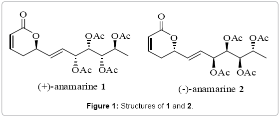 organic-chemistry-current-research-Structures