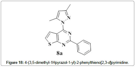 organic-chemistry-current-research-dimethyl-phenylthieno