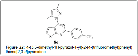 organic-chemistry-current-research-dimethyl-pyrazol