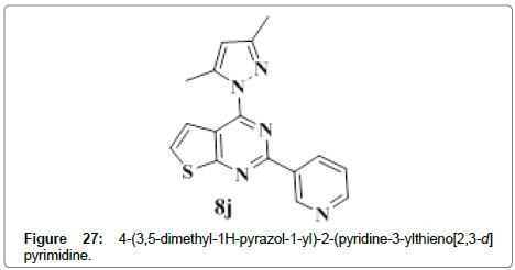 organic-chemistry-current-research-dimethyl-pyrazol-pyrimidine