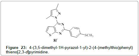 organic-chemistry-current-research-dimethyl-thieno