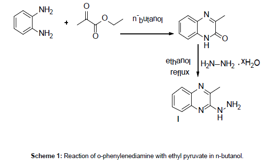 organic-chemistry-current-research-ethyl-pyruvate