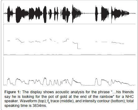 otolaryngology-acoustic-analysis