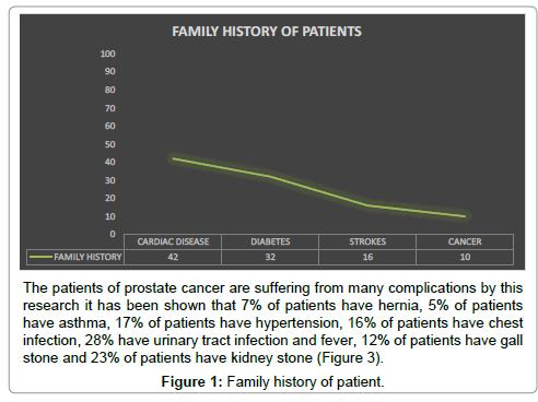 paharmaceutica-analytica-acta-history