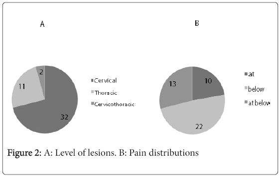 pain-relief-Pain-distributions