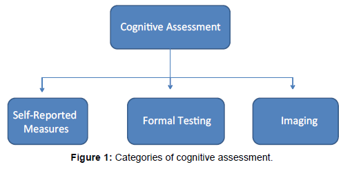 palliative-care-medicine-Categories-cognitive-assessment
