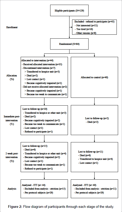 palliative-care-medicine-Flow-diagram
