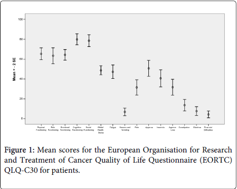 palliative-care-medicine-Mean-scores