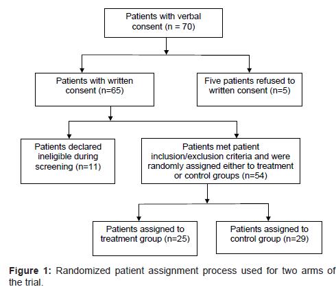 palliative-care-medicine-Randomized-patient-assignment-process