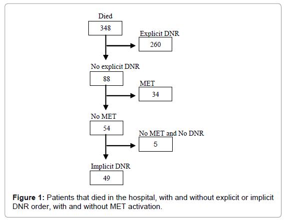 palliative-care-medicine-explicit-implicit