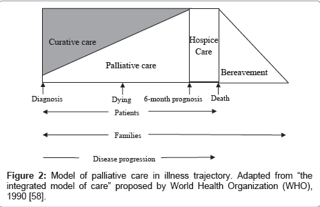 palliative-care-medicine-illness-trajectory