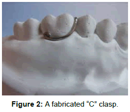 pediatric-dental-care-a-fabricated-c