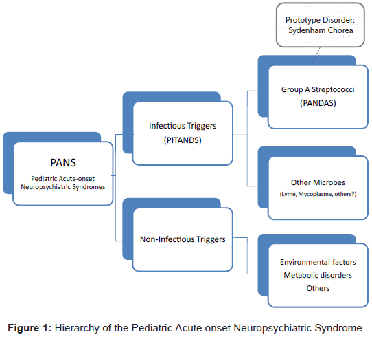 pediatrics-therapeutics-hierarchy-pediatric-neuropsychiatric