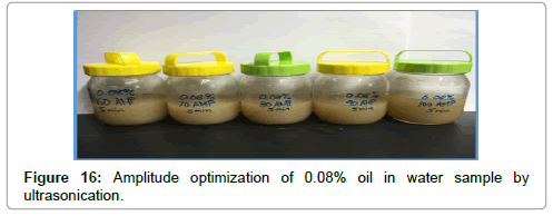 petroleum-environmental-biotechnology-Amplitude-optimization