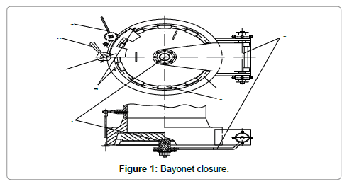 petroleum-environmental-biotechnology-Bayonet