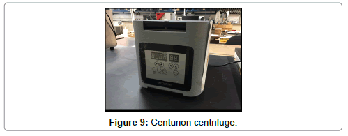 petroleum-environmental-biotechnology-Centurion-centrifuge