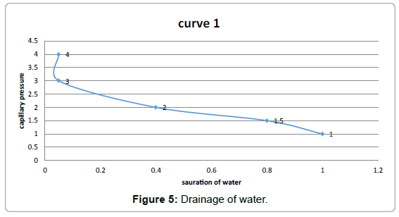 petroleum-environmental-biotechnology-Drainage-water