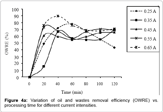 petroleum-environmental-biotechnology-Variation-oil-wastes-removal
