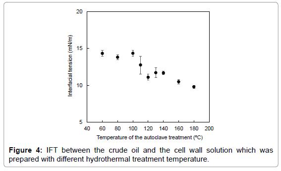 petroleum-environmental-biotechnology-hydrothermal-treatment