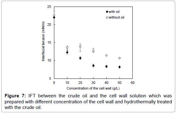 petroleum-environmental-biotechnology-hydrothermally
