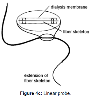 pharmaceutica-analytica-acta-Linear-probe