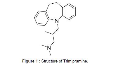 pharmaceutica-analytica-acta-Structure