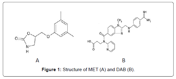 pharmaceutica-analytica-acta-Structure-MET