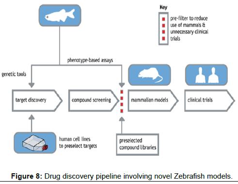 pharmaceutica-analytica-acta-discovery-pipeline