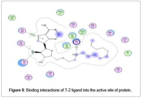 pharmaceutica-analytica-acta-ligand