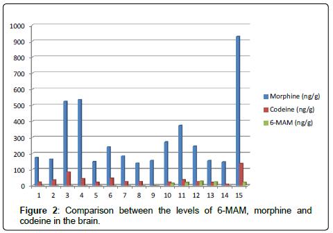 pharmaceutica-analytica-acta-morphine