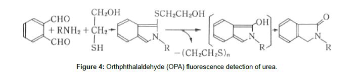 pharmaceutical-regulatory-affairs-Orthphthalaldehyde