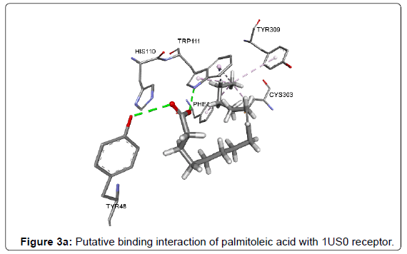 physical-chemistry-biophysics-acid