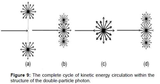 physical-mathematics-kinetic-circulation-particle