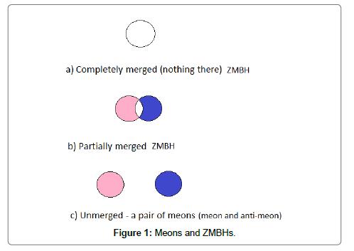 physical-mathematics-meons