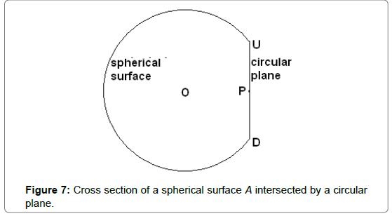 physical-mathematics-section