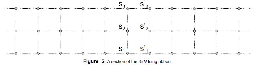 physical-mathematics-section-ribbon