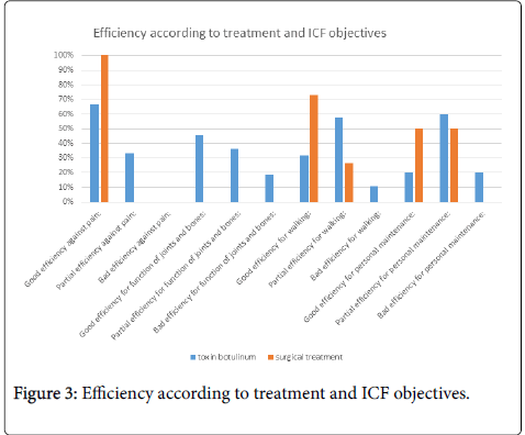 physical-medicine-Efficiency-ICF-objectives
