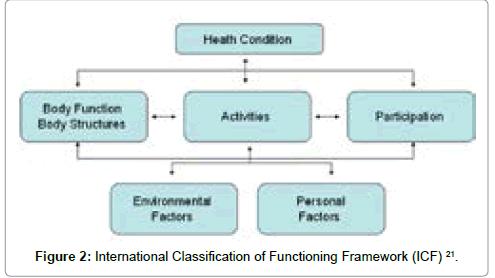 physical-medicine-Functioning-Framework