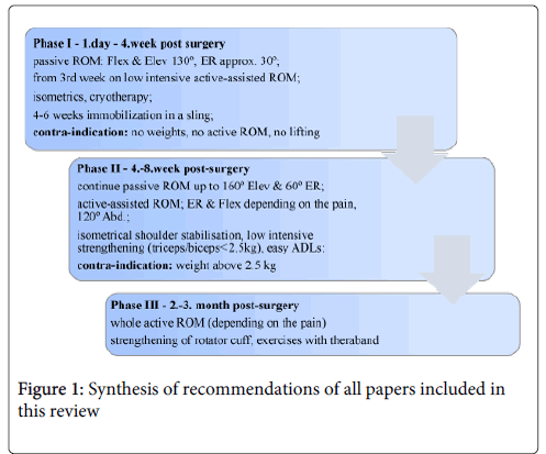 physical-medicine-papers-review