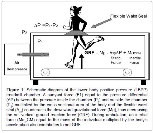 physical-medicine-treadmill-chamber