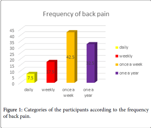 physiotherapy-physical-rehabilitation-back-pain