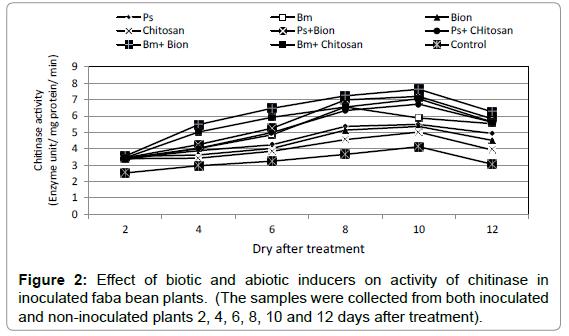 plant-pathology-microbiology-activity-chitinase