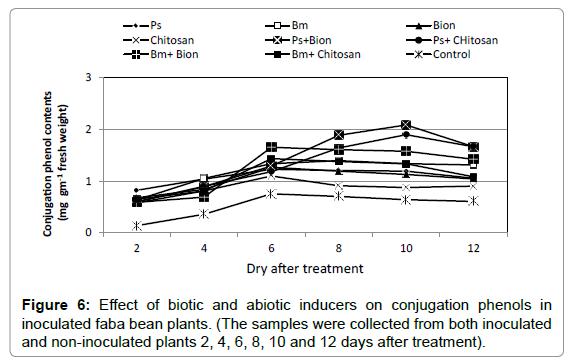 plant-pathology-microbiology-conjugation-phenols
