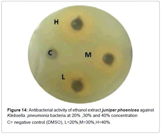 plant-pathology-microbiology-ethanol-against-concentration