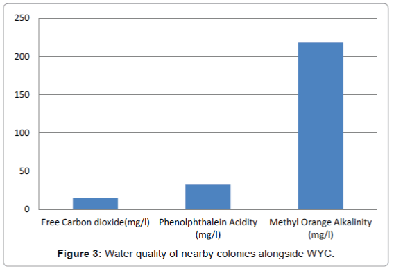 pollution-and-effects-colonies-alongside-WYC