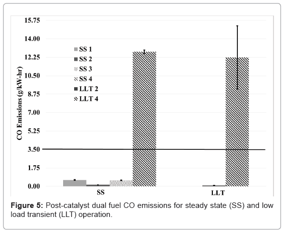 pollution-and-effects-emissions-steady-state