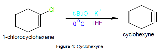 powder-metallurgy-mining-cyclohexyne