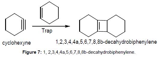 powder-metallurgy-mining-decahydrobiphenylene