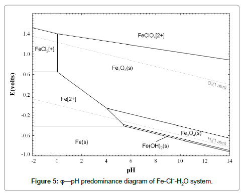 powder-metallurgy-mining-diagram