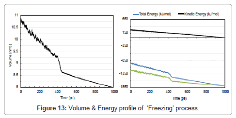 powder-metallurgy-mining-freezing